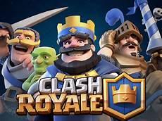 Zahlen Verbinden Malvorlagen Clash Royale 1 Clash Royale App 220 Berpr 252 Fung Zeug