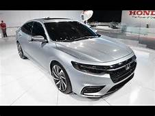 Complete Car Info For 76 All New 2020 Honda Civic Release