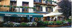hotel bourg st maurice h 244 tel restaurant 224 bourg st maurice l angival