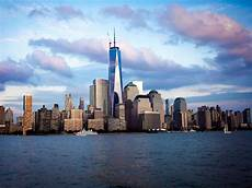 new york city vacation destinations ideas and guides