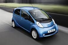 in 2020 krijgen we tweede generatie elektrische wagens