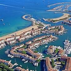 84 best port grimaud images on beautiful