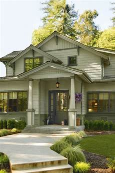 exterior home paint ideas inspiration benjamin promoted exterior house colors house