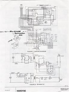 koblenko coleman electric furnace wiring diagrams