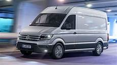 vw crafter 2017 maße 2017 volkswagen crafter picture 683720 truck review