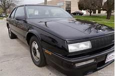 1989 buick lesabre midwest car exchange