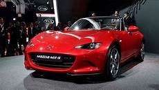 how to fix cars 2006 mazda mx 5 electronic valve timing practical tips on finding repair shop to fix your mazda mx 5