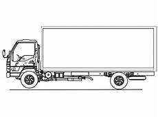 Mobil Truk Hitam Putih Harga Dan Spesifikasi Barang