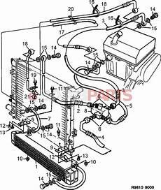 on board diagnostic system 1996 mitsubishi 3000gt parking system 1998 saab 9000 manual transmission hub replacement diagram saab 9000 repair manual 1985 1998