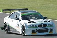 bmw m3 gtr kaufen racecarsdirect bmw e46 m3 gtr