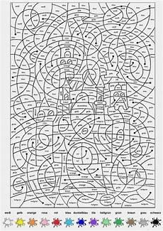 Malen Nach Zahlen Ausmalbilder Zum Drucken Malen Nach Zahlen F 252 R Erwachsene Zum Ausdrucken