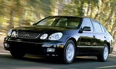 free service manuals online 2001 lexus gs electronic valve timing 2001 lexus gs300 repair manual at service manual