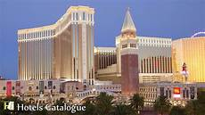 the venetian resort hotel las vegas hotel tour youtube