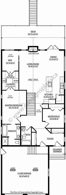 bungalow house plans with basement and garage bungalow plan 2014825 with daylight basement by e designs