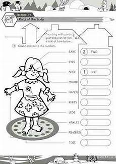 addition worksheets for lkg 8942 lkg worksheets free lkg worksheets worksheets and math