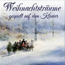 weihnachtstr 228 ume gespielt auf dem klavier by
