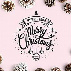 download premium psd of we wish you a merry christmas card mockup 519989 merry christmas card