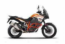 1290 adventure s behold the ktm 1290 adventure r