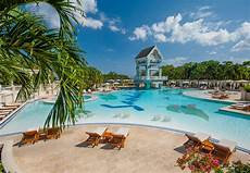 sandals ochi resort ocho rios sandals resorts jamaica