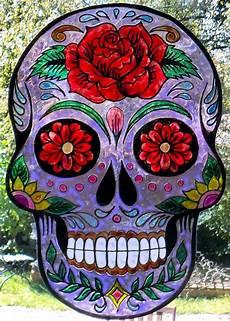 Uschi Window Color Malvorlagen Rom Window Color Malvorlagen Totenkopf