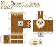image detail for minecraft papercraft packs v1 1