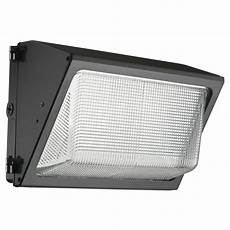 led wall pack lights lithonia lighting dark bronze outdoor led wall pack twr1 led 1 50k mvolt nahd m2 the home depot