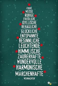 weihnachtsgr 252 223 e 187 spr 252 che zu weihnachten downloaden