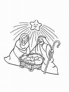 Malvorlagen Info Kostenlos 8 Weihnachts Vorlagen Zum Ausdrucken Sletemplatex1234