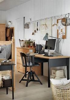 Home Office Ideen Deko Funktional Kreativ Intelligent