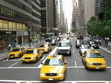 new york taxi black boxes might be coming to some new york taxis