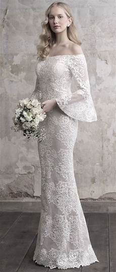 vintage wedding dresses archives oh best day ever