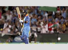 india odi live streaming