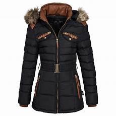 wintermantel damen h m wintermantel h m schwarz gr 46