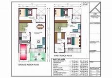 north facing duplex house plans bhk house plan north facing floor house plans 177092