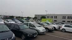 lyon parking aeroport parking proche de l a 233 roport de lyon st exup 233 ry travelercar