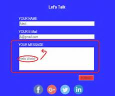 css how to increase the height of an html text box input with starting text align from top