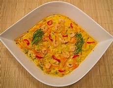 rezept mit kokosmilch asiatische suppe kokosmilch rezepte chefkoch de
