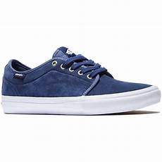 vans and more vans chukka low pro shoes