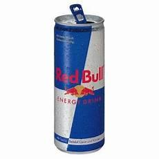 bull energy drink 24x 0 25l g 252 nstig bestellen