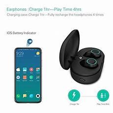 Holyhigh Bluetooth Kopfhörer - holyhigh bluetooth kopfh 246 rer kopfh 246 rer test 2019