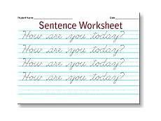 creating handwriting worksheets in microsoft word 21425 make beautiful cursive handwriting worksheets cursive handwriting worksheets teaching cursive