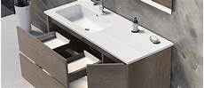 alday salle de bain catalogue alday meubles de bain