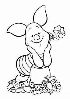 Malvorlagen Iah Winnie Pooh 36 Winnie Pooh Baby Malvorlagen Besten Bilder