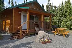 fishing cabins salmon catcher fishing lodge south central alaska my