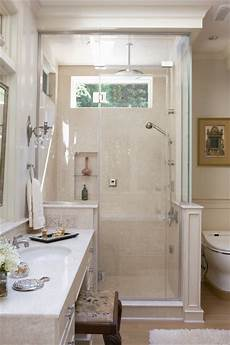 small master bathroom remodel ideas small master bath in chevy traditional bathroom dc metro by anthony wilder design