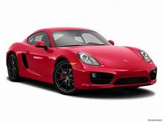 kelley blue book classic cars 2011 porsche cayman electronic valve timing 2016 porsche cayman read owner and expert reviews prices specs