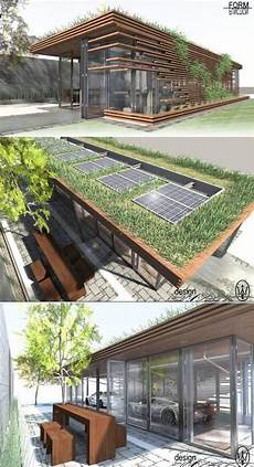 Garage Design Contest By Maserati garage design contest by maserati green architecture