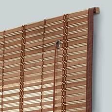 per leroy merlin tenda a pacchetto saigon legno naturale 120 x 250 cm
