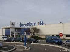 carrefour centre auto liste des magasins commerces et administrations 224 barentin horaires adresse et avis