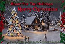 merry christmas pictures home home for the holidays merry christmas pictures photos and images for facebook